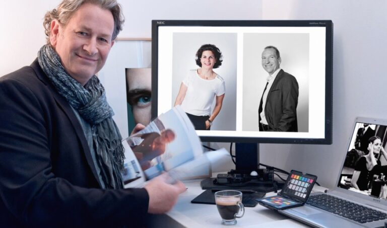 franck jonville photographe corporate aix en provence marseille pertuis
